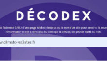 décodex