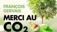Gervais - merci au CO2